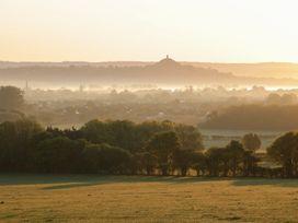 Primrose - Somerset & Wiltshire - 1003585 - thumbnail photo 40