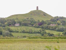 Primrose - Somerset & Wiltshire - 1003585 - thumbnail photo 38