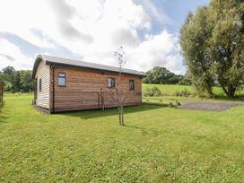 Primrose - Somerset & Wiltshire - 1003585 - thumbnail photo 16
