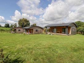Primrose - Somerset & Wiltshire - 1003585 - thumbnail photo 31