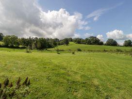 Primrose - Somerset & Wiltshire - 1003585 - thumbnail photo 32