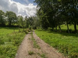Primrose - Somerset & Wiltshire - 1003585 - thumbnail photo 33