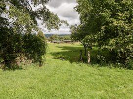 Primrose - Somerset & Wiltshire - 1003585 - thumbnail photo 34