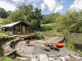 Primrose - Somerset & Wiltshire - 1003585 - thumbnail photo 26