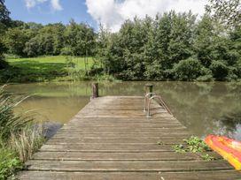 Primrose - Somerset & Wiltshire - 1003585 - thumbnail photo 27