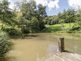 Primrose - Somerset & Wiltshire - 1003585 - thumbnail photo 30