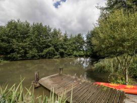 Primrose - Somerset & Wiltshire - 1003585 - thumbnail photo 28