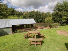 Primrose - Somerset & Wiltshire - 1003585 - thumbnail photo 25