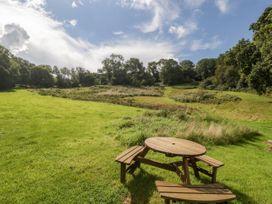 Primrose - Somerset & Wiltshire - 1003585 - thumbnail photo 29