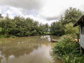 Primrose - Somerset & Wiltshire - 1003585 - thumbnail photo 35