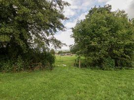Primrose - Somerset & Wiltshire - 1003585 - thumbnail photo 36