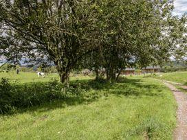 Primrose - Somerset & Wiltshire - 1003585 - thumbnail photo 37