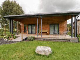 Primrose - Somerset & Wiltshire - 1003585 - thumbnail photo 1