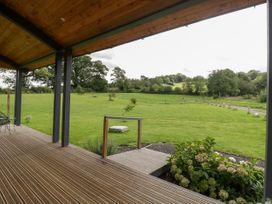 Primrose - Somerset & Wiltshire - 1003585 - thumbnail photo 19