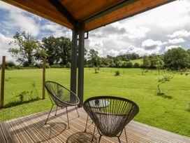 Primrose - Somerset & Wiltshire - 1003585 - thumbnail photo 5