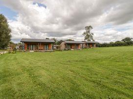 Primrose - Somerset & Wiltshire - 1003585 - thumbnail photo 20
