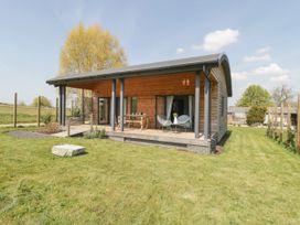 Primrose - Somerset & Wiltshire - 1003585 - thumbnail photo 2