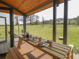 Primrose - Somerset & Wiltshire - 1003585 - thumbnail photo 3