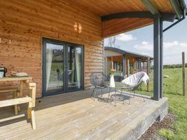 Primrose - Somerset & Wiltshire - 1003585 - thumbnail photo 4