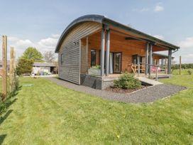Primrose - Somerset & Wiltshire - 1003585 - thumbnail photo 15