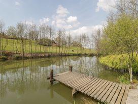 Primrose - Somerset & Wiltshire - 1003585 - thumbnail photo 17