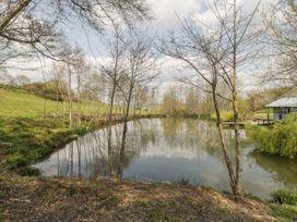 Primrose - Somerset & Wiltshire - 1003585 - thumbnail photo 18