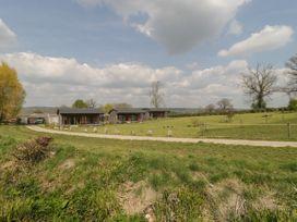 Primrose - Somerset & Wiltshire - 1003585 - thumbnail photo 21