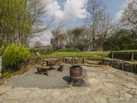 Primrose - Somerset & Wiltshire - 1003585 - thumbnail photo 22
