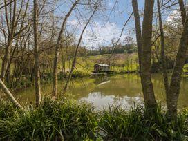Primrose - Somerset & Wiltshire - 1003585 - thumbnail photo 23