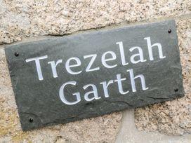 Trezelah Garth - Cornwall - 1003601 - thumbnail photo 3