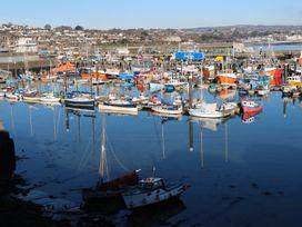 Trezelah Garth - Cornwall - 1003601 - thumbnail photo 43