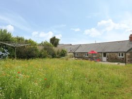 Trezelah Garth - Cornwall - 1003601 - thumbnail photo 40