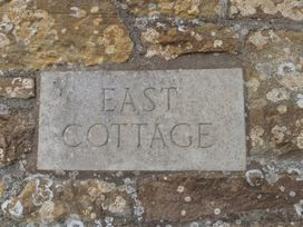 East Cottage - Dorset - 1003610 - thumbnail photo 39