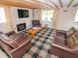 Vineyard Vale 8 - South Wales - 1003627 - thumbnail photo 5