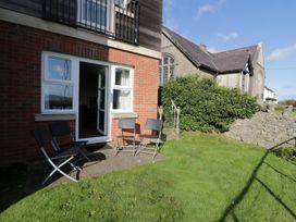 Bay View - Anglesey - 1003638 - thumbnail photo 20