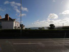 Bay View - Anglesey - 1003638 - thumbnail photo 23