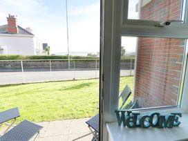 Bay View - Anglesey - 1003638 - thumbnail photo 18