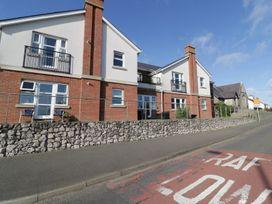 Bay View - Anglesey - 1003638 - thumbnail photo 2