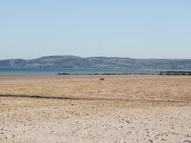 Bay View - Anglesey - 1003638 - thumbnail photo 21