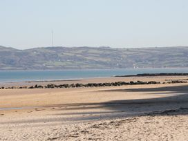 Bay View - Anglesey - 1003638 - thumbnail photo 22
