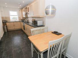 Bay View - Anglesey - 1003638 - thumbnail photo 8
