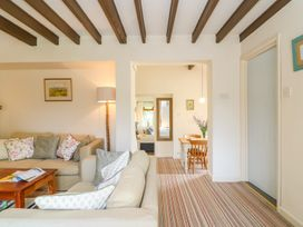Woodstock Cottage - Devon - 1003647 - thumbnail photo 5