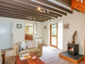 Woodstock Cottage - Devon - 1003647 - thumbnail photo 4