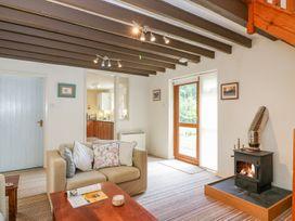 Woodstock Cottage - Devon - 1003647 - thumbnail photo 4
