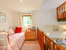 Woodstock Cottage - Devon - 1003647 - thumbnail photo 12