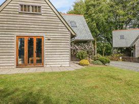 Trevinny Lodge No 37 - Cornwall - 1003684 - thumbnail photo 2