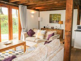 Trevinny Lodge No 37 - Cornwall - 1003684 - thumbnail photo 6