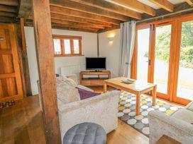Trevinny Lodge No 37 - Cornwall - 1003684 - thumbnail photo 7