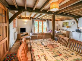 Trevinny Lodge No 37 - Cornwall - 1003684 - thumbnail photo 8