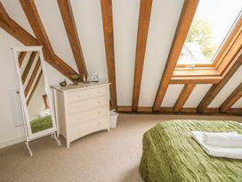 Trevinny Lodge No 37 - Cornwall - 1003684 - thumbnail photo 14